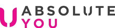 Absolute Yoga Logo