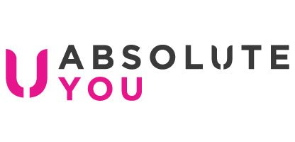 Absolute You Logo
