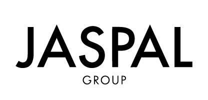 Jaspal Logo