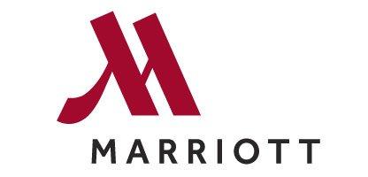 Hua Hin Marriott Logo