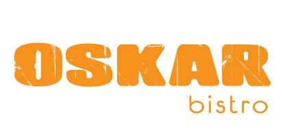 Oskar Bistro Logo