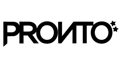 Pronto Denim Logo