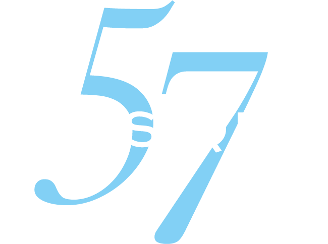 Physique 57 Logo