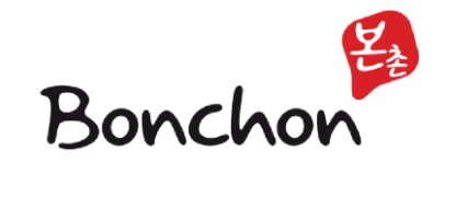 Bonchon Chicken Logo