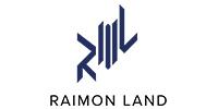 Raimon Land Logo